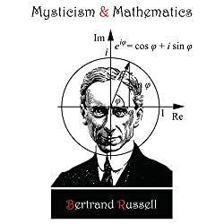 Mysticism and Mathematics