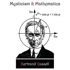 Mysticism and Mathematics Audiobook