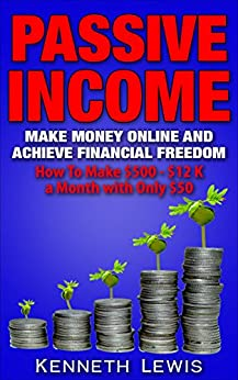 how to achieve complete financial freedom