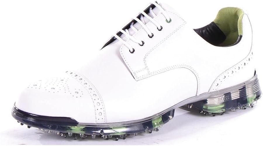 BOSS Hugo Golfpro_Golf_Itct Shoes 8 M