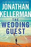 #3: The Wedding Guest: An Alex Delaware Novel