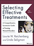 Selecting Effective Treatments: A