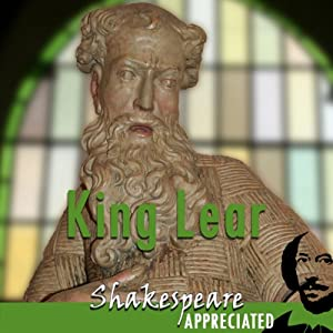 King Lear Performance