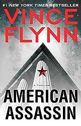 American Assassin: A Thriller (Mitch Rapp Book 1)
