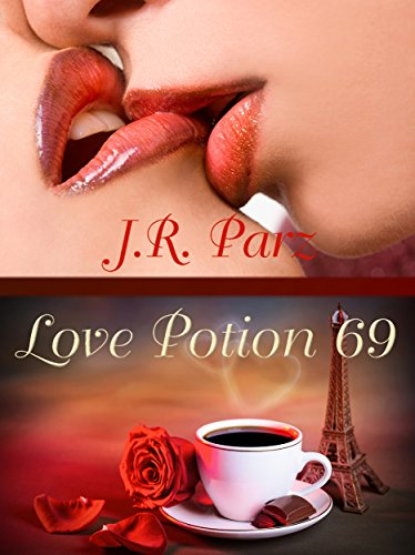Lovepotion69