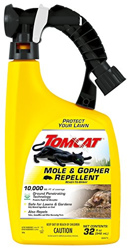 tomcat-mole-gopher-repellent-rts