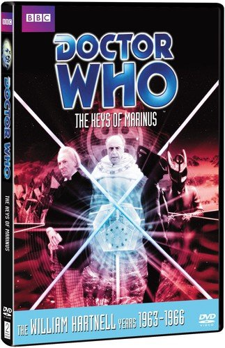 doctor who season 5 dvd - 9