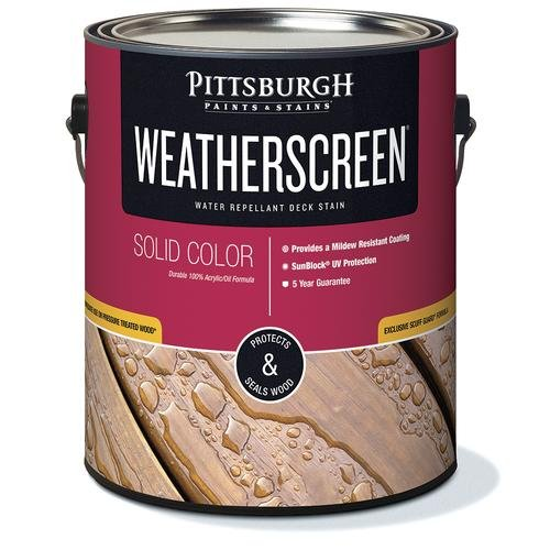 weatherscreenr-solid-color-cedar-water-repellent-deck-stain-1-gal