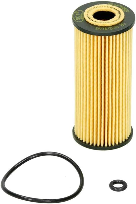 Inspektionspaket Wartungspaket Filterset 1 x /Ölfilter 1 x Luftfilter 1 x Innenraumfilter 1 x Kraftstofffilter