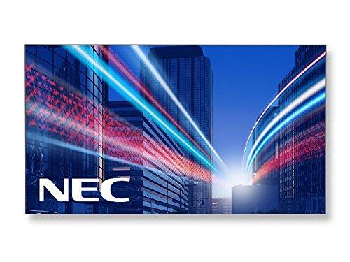 - NEC MultiSync X464UNV-3 Digital Signage Flat Panel 46