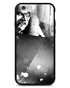1885822ZJ301179520I5S Lovers Gifts Hot Style Protective Case Cover For iPhone 5/5s(Free Batman: Arkham Citys) Transformers iPhone5s Case's Shop