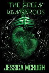 The Green Kangaroos