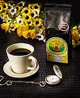 Decaffeinated Doka Coffee / Ground 9.4 oz - 250g