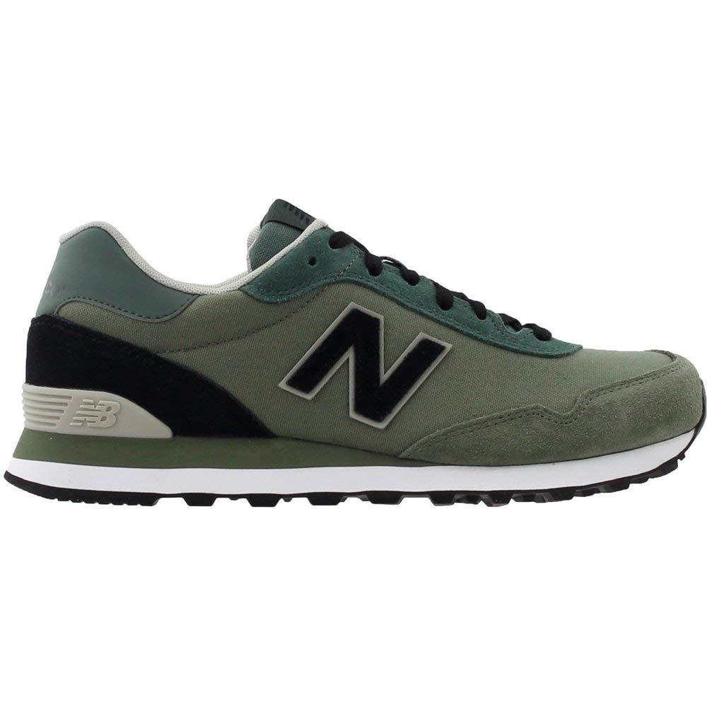 New Balance Men s 515V1 Sneaker