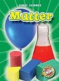 Matter, Kay Manolis, 1600141307