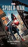 #8: Marvel's SPIDER-MAN: Hostile Takeover