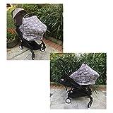 Nursing Cover for Babies Versatile Baby Car Seat