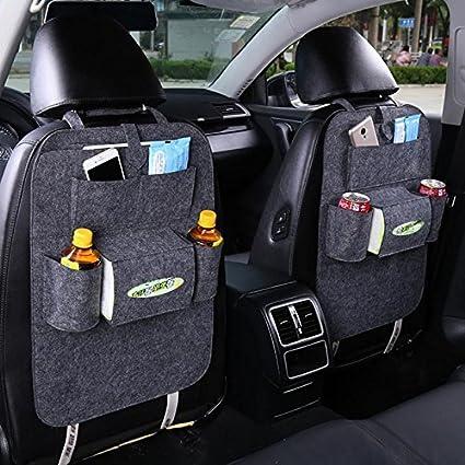 50g Silver Meres Portable scala dei bagagli Bilance digitali di viaggio elettronico pesi Valigia scala con retroilluminato 55kg LCD