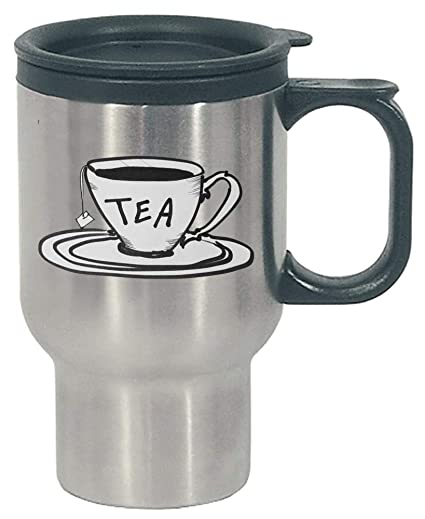 Christmas gifts for tea lovers amazon