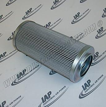 Zeks E300H Replacement Filter Element OEM Equivalent.