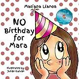 No Birthday for Mara