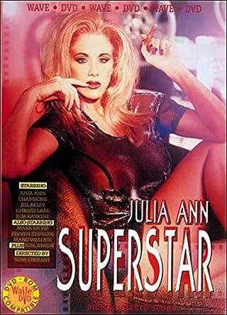 Julia ann movies