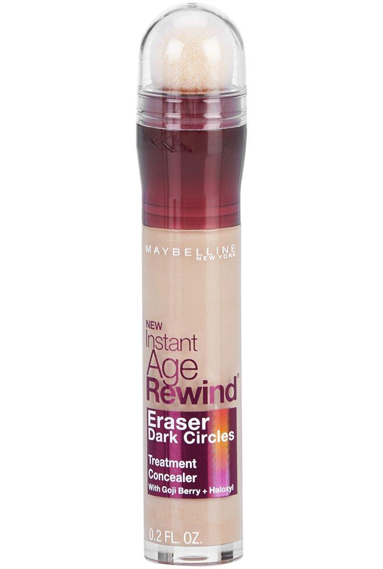 Maybelline Makeup Tutorial Malaysia: Amazon.com : Maybelline New York Instant Age Rewind Eraser