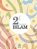 Descubrir el Islam 2º E.P. Libro del alumno (Enseñanza primaria) - 9788446030782