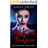 Birth of the Vampire (The Vanderlind Realm Book 1)