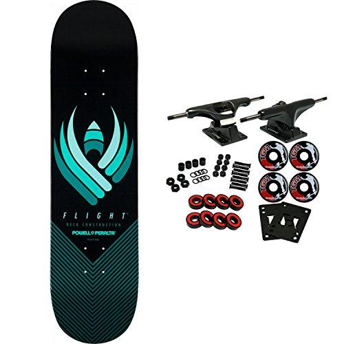 powell-peralta-skateboard-complete-flight-247-80