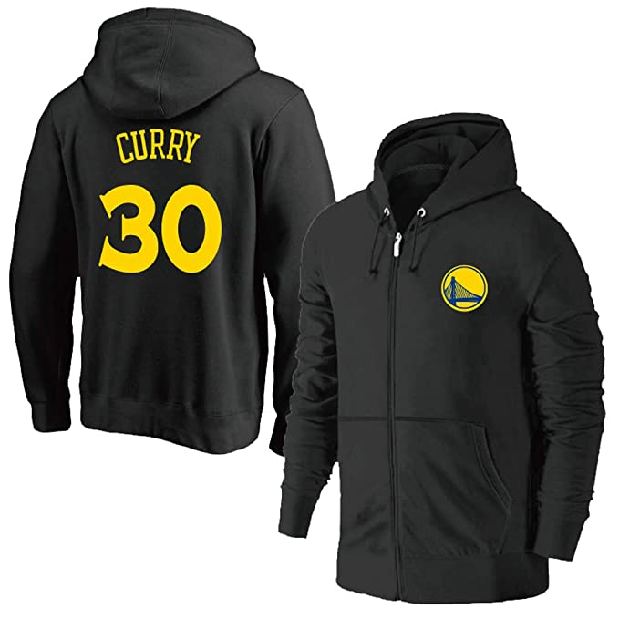 Golden State Warriors Stephen Curry\Kevin Durant Baloncesto ...