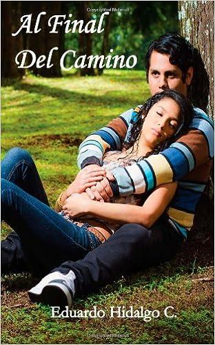 Descargas de libros electrónicos gratis para iPads Al Final Del Camino PDF 1482689545