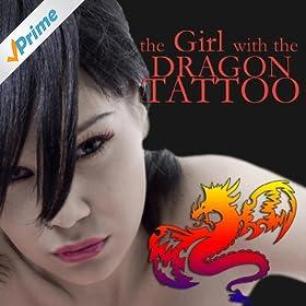 Beat the Devil s Tattoo