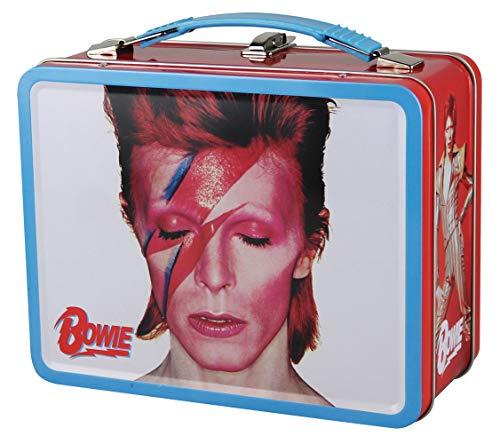 David Bowie Gen 2 Fun Box David Bowie Gen 2 Fun Box