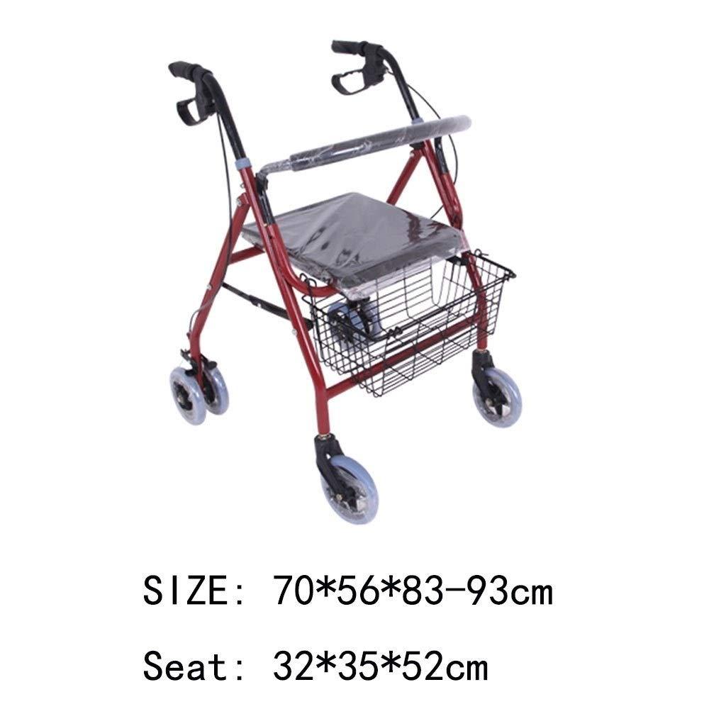 Amazon.com: Fundas de asiento y rodillo para barra de ...