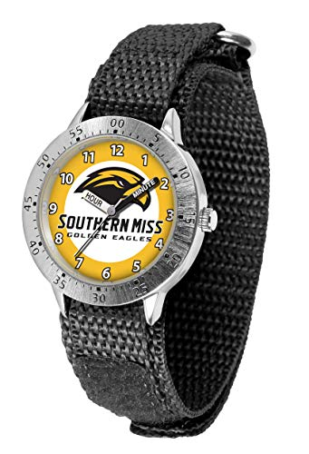 (Southern Mississippi Eagles - Tailgater)