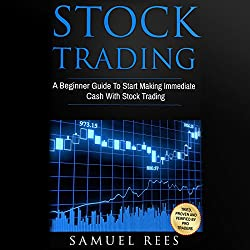 Stock Trading: 2 Books in 1