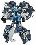 Unicron Primus - Transformers Cybertron Supreme