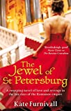 The Jewel Of St Petersburg (Russian Concubine)