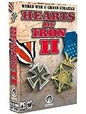 Hearts of Iron 2 - PC