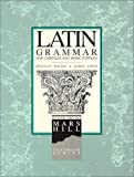 Latin Grammar I - Student, Douglas Wilson and Karen Craig, 1885767374