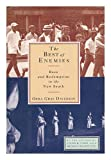 The Best of Enemies : From Prejudice to Friendship in the Post Civil-Rights South, Davidson, Osha G., 0684197596