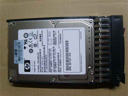 - HP BD03686223 HP 36.4GB ULTRA 320 SCSI 10K RPM HARD DRIVE/--