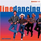 img - for Line Dancing (Dance Club) book / textbook / text book