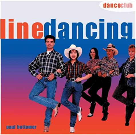 Descargar It Español Torrent Line Dancing Donde Epub