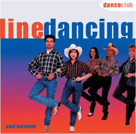Line Dancing (Dance Club)