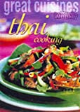 Thai Cooking: Thai Cooking