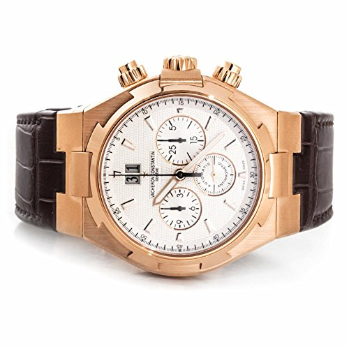 vacheron-constantin-overseas-automatic-self-wind-mens-watch-49150-000r-9454-certified-pre-owned