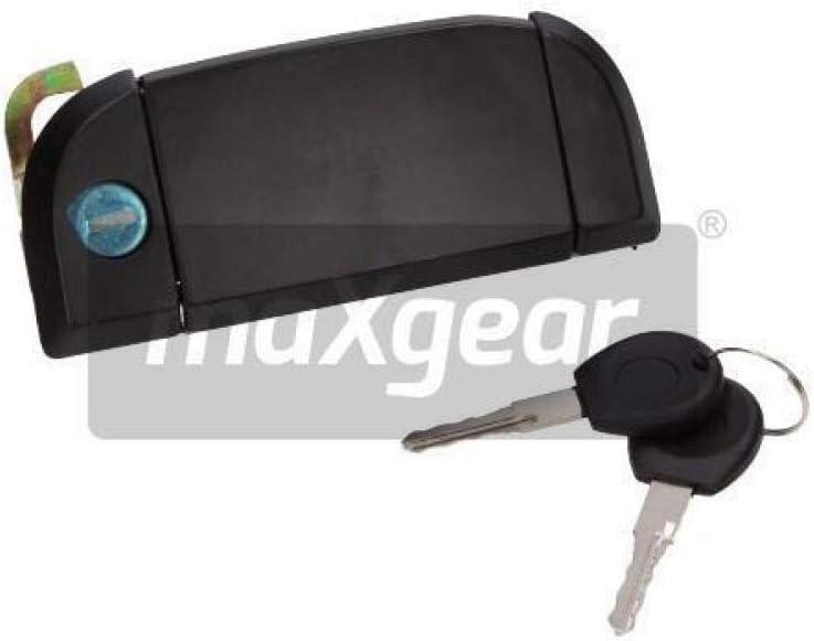 Maxgear T/ürgriff 28-0289