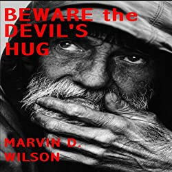 Beware the Devil's Hug